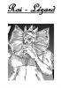 L'encyclopédie des monstres (partie 1)....