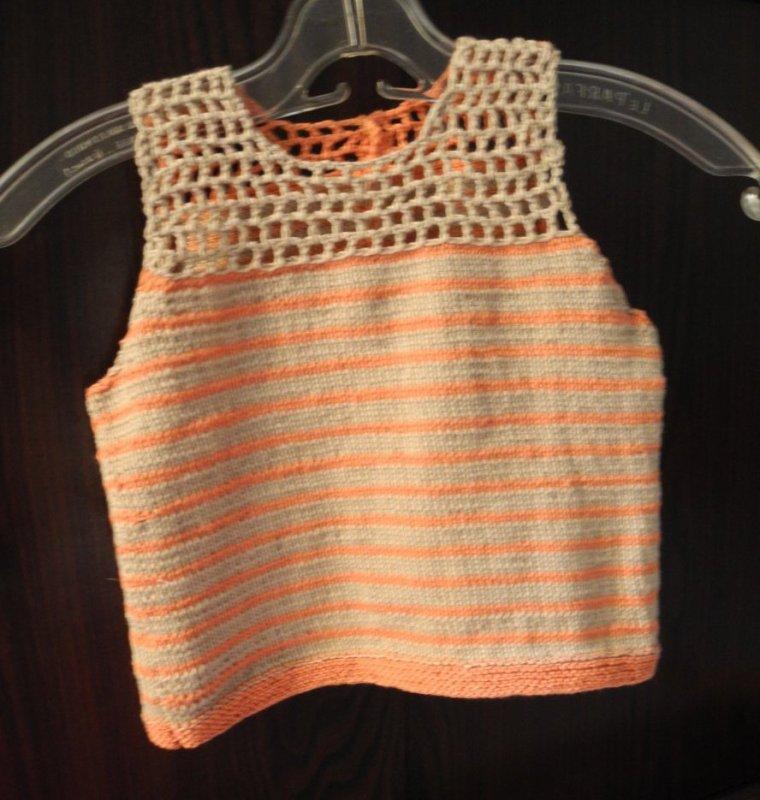 côté couture et tricot