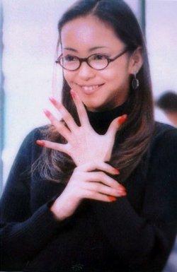 That's Cunning ! Shijo Saidai no Sakusen ?