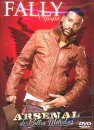 Photo de arsenal2fallyipupa