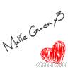Mxlle-Gwen-x3