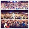 Vendredi 9 aout 2013 ==> Concert de Matthieu Mendes