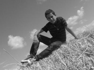 Moi Ronan