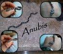 Photo de Anubis-06-09-2011
