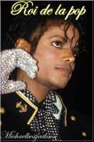 Photo de lolo-MJ-fOrever