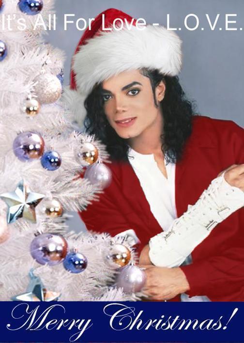 3ème Noël sans toi...
