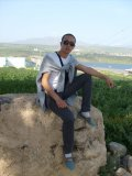 Photo de k2rim