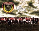 Photo de wydad-wins