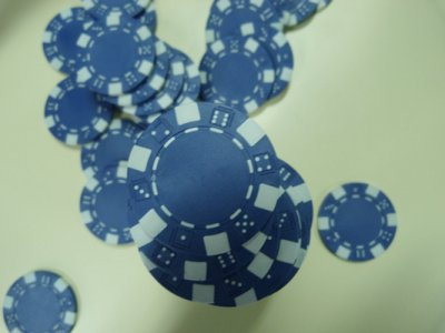 Poker and co.