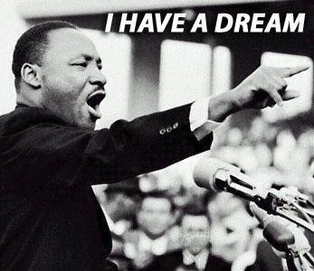 Croire en ses rêve le plus fort possible et peut-être un jour tu les verra se réalisé PeopleAlwaysLeave-P
