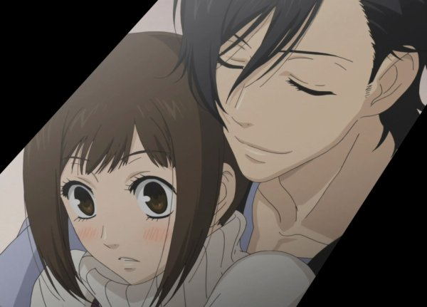 blog de hitsugaya-girlfriend - page 5