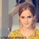 Photo de x-famous-emma-x
