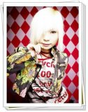 Photo de X-x-Bou-kun