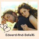 Photo de edward-and-bella116