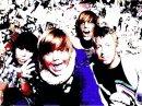 Photo de x-Devil-world-x