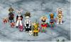 Team-Neo-Razor