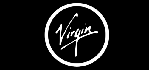 Groupe VIRGIN FRANCE S.A