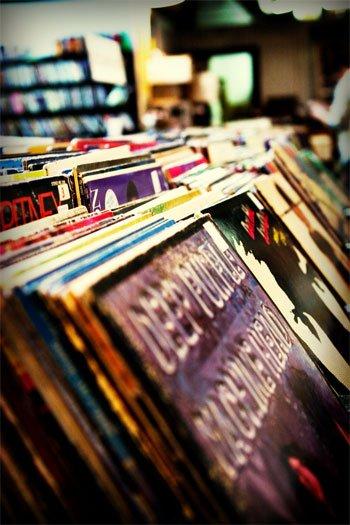 44b61bf7c24 Blog de ilovevinyle - Blog de ilovevinyle - Skyrock.com