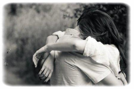 '' Il n'y a rien de pire d'être éloigné de ce qu'on aime ''