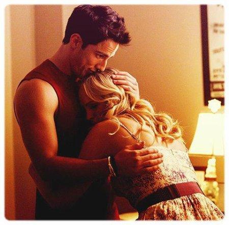 """""""J'aimerai tellement m'accrocher à tes ailes pour que je puisse à mon tour prendre mon envol."""""""