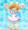 princessemanga24