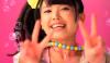 saki-nakajima-752