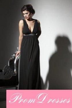 Beautiful formal evening, long dresses