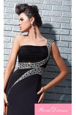 Gorgeous long prom dresses and evening dresses online