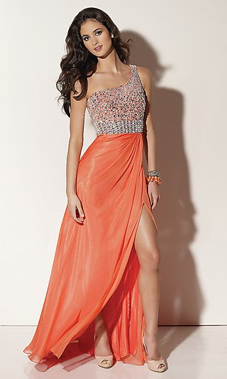 prom dresses 2014 review,so cheap and good