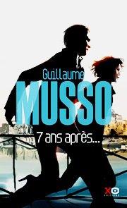 Les seules moments importants d'une vie sont ceux dont on se souvient by Guillaume Musso