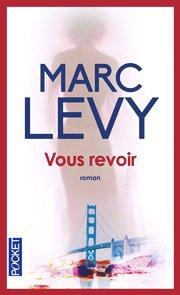 Il y a des chagrins d'amour que le temps n'efface pas et qui laissent aux sourires des cicatrices imparfaites by Marc Levy