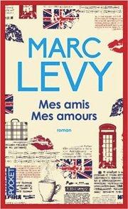 Ce n'est pas la distance physique qui abîme un couple, c'est celle qu'on installe dans sa vie by Marc Levy