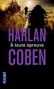 Une vieille expression arabe dit que, quand une personne meurt, un univers entier disparaît by Harlan Coben
