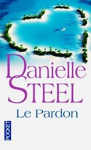 L'amour a beau être différent à chaque âge, ça reste quand même de l'amour by Danielle Steel