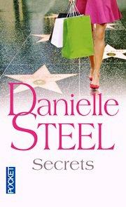 Elle imaginait trop bien ce qu'ils feraient de lui, une bête curieuse, un monstre, un pantin by Danielle Steel