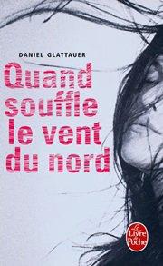 Ecrire, c'est comme embrasser, mais sans les lèvres. Ecrire c'est embrasser avec l'esprit by Daniel Glattauer