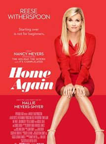 Home Again bande annonce fr gratuit