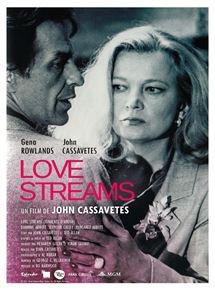 Love Streams streaming complet en vk