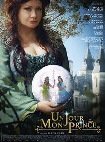 regarder film Un Jour mon Prince action en streaming fr