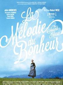 La Mélodie du bonheur french complet gratuit