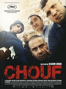download film Chouf vf en streaming
