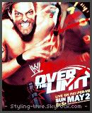 Photo de Styling-WWE