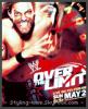 Styling-WWE