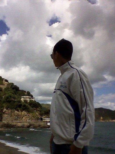 mes photo en 2009/2011