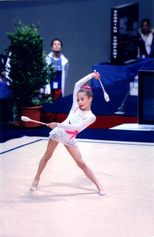 championat de France 2007