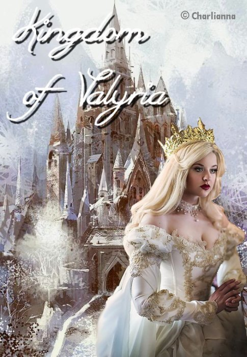 Blog de KingdomOfValyria