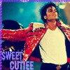 sweet-cutiee
