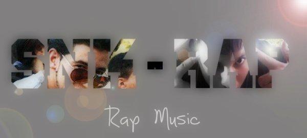 °SnK-RaP° 2011