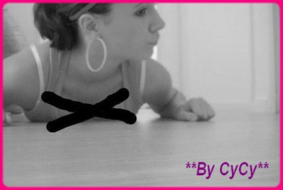 -----Cynthiia-----