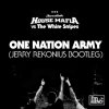 Swedish House Mafia vs. The White Stripes - One Nation Army